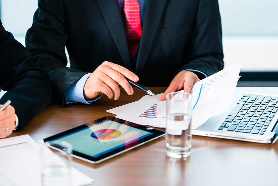 bigstock-Business-banker-Manager-or-58931504
